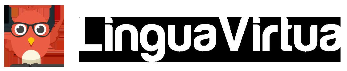 LinguaVirtua